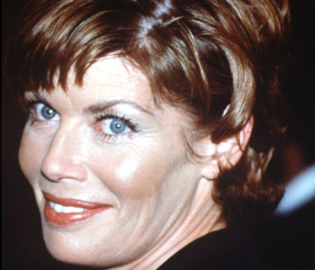 kelly mcGillis disappeared hollywood star 18 movie stars who disappeared