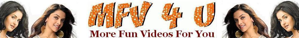 MFV 4 U  -  More Fun Videos For You | Bollywood movies | Tamil Movies | Telugu Movies | Hot Clips