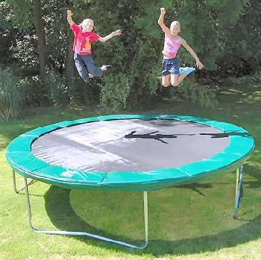trampoline-jump...