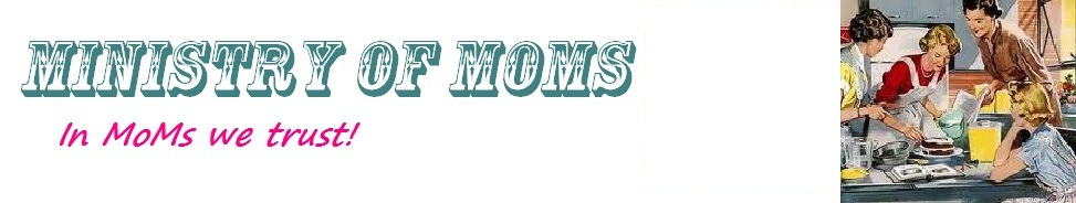 MOM'S United