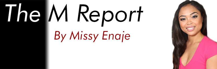 The M Report