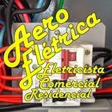 Aero Elétrica