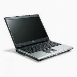 Acer Extensa 5120 Driver