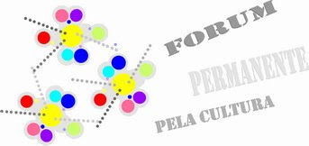 Fórum Permanente pela Cultura