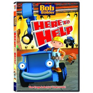 51KWaC4kH1L. SL500 AA300  Barney 3 DVD Set, Bob the Builder, and Thomas and Friends review and Giveaway!