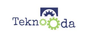 Teknooda.net