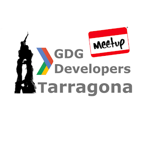 Meet up Community