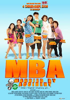 download gratis film indonesia married by accident mba
