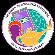 Logo PCP