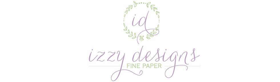 Izzy Designs, LLC