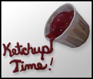 http://1.bp.blogspot.com/-7O4pFpkIxxg/UIsXJ5fCOYI/AAAAAAAABgQ/_KUQ0zJituA/s320/Ketchup_Time+copy.jpg