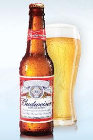 Budweiser India | Budweiser India Prices: BUDWEISER VARIETIES