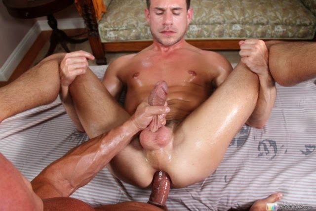Фото секс с мужиком