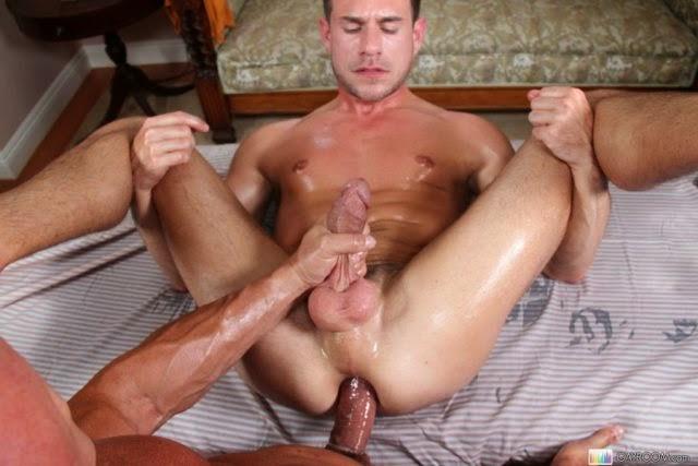 Big Dick Cock Penis