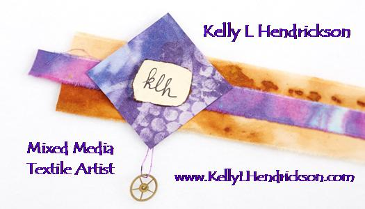 Kelly's Art