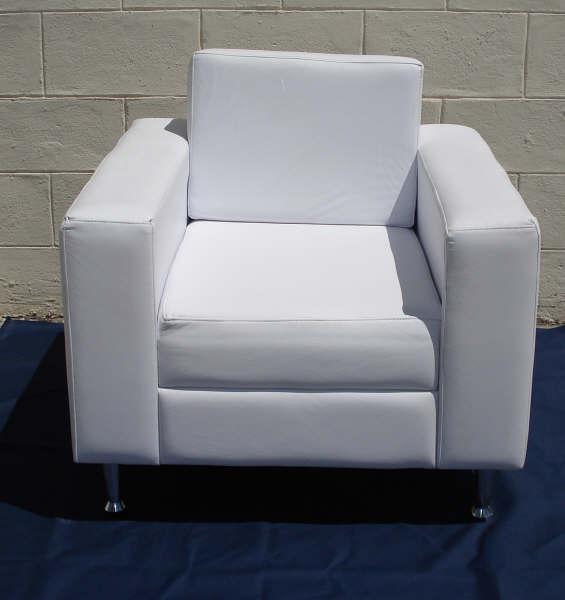 S cadeiras ltda sof s for Sofa 1 lugar com chaise