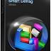 IObit SmartDefrag 2.8.1211 Final