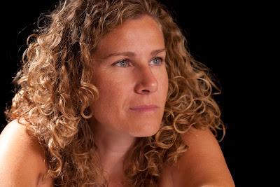 Sandra Vazquez Fotografia