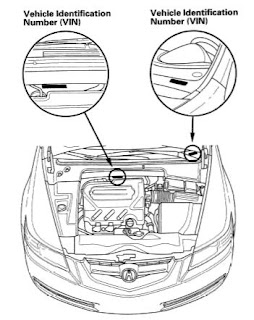 C3 Wiring Diagram also Jaguar S Type 2003 Wiring Diagram as well XR810511 likewise Jaguar Independent Rear Suspension Diagram likewise Acura Tl 2004 Ua6 Repair Manual. on jaguar s type suspension