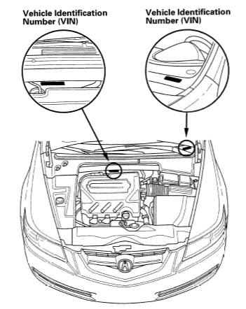Mercedes Air Conditioning on mercedes benz ml engine diagram html