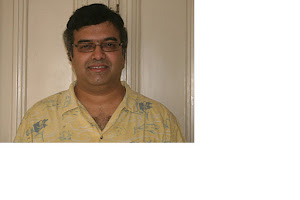 Dr. Seshadri Kumar