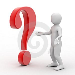 http://1.bp.blogspot.com/-7OANzr-FDy0/TbtpLWINJiI/AAAAAAAAACA/UnyHs321TbM/s1600/pessoa-3d-e-ponto-de-interroga%25C3%25A7%25C3%25A3o-thumb7519009.jpg