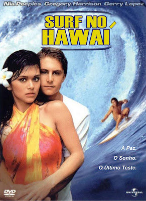 Surf No Hawaí – Dublado – Filme Online