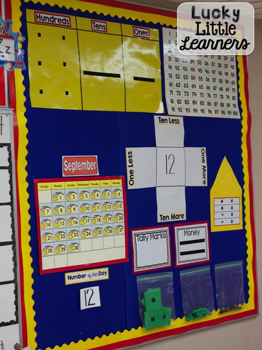 Classroom Calendar Ideas : Images about calendar on pinterest