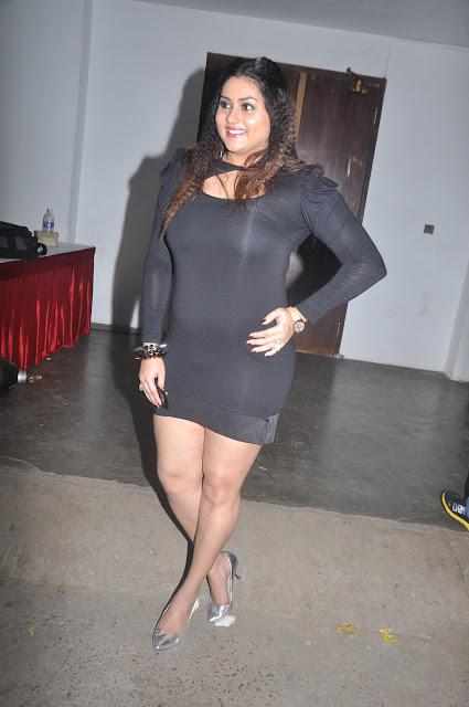 Namitha actress, Namitha wiki, Namitha tamil actress, Namitha movies, Namitha wallpapers, Namitha gallery, Namitha fat,actress namitha, Namitha hot, Namitha height, Namitha photos, Namitha videos, Namitha without dress, Namitha pics, Namitha scandal, Namitha weight, Namitha songs, Namitha hot photos,hot Namitha, Namitha images, Namitha weight gain, Namitha saree, Namitha dress change, Namitha photo, Namitha latest pics, Namitha hot pictures,tamil actress Namitha, Namitha photo gallery, Namitha pictures, Namitha hot image, Namitha indian actress, Namitha hot images, Namitha kapoor pictures, Namitha fake, Namitha pic, Namitha kapoor photos, Namitha hot photo, Namitha new pics, Namitha navel, Namitha kapoor video,indian actress hot namitha, Namitha hot hd wallpapers, Namitha hd wallpapers, Namitha hot saree stills, Namitha saree hot, Namitha hd pictures, Namitha backless pictures, Namitha hot navel show, Namitha hot legs, Namitha lips, Namitha eyes, Namitha ads, Namitha twitter, Namitha facebook,telugu actress Namitha hot, Namitha high resolution pictures, Namitha hq pics,south indian actress Namitha hot,Bollywood namitha hot