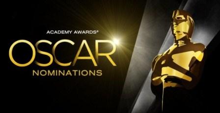 Oscars 2013 Nominations: Full List of Nominees