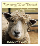 Kentucky Wool Festival