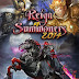 Reign of Summoners 2014 3.0 APK