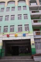 Nanjing SWI
