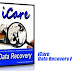 iCare Data Recovery Professional 5 Serial Key + Crack Free Download Full Version