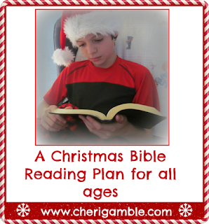http://cherigamble.com/2014/11/05/christmas-bible-reading-plan-for-children/