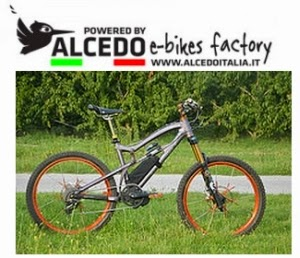 http://www.alcedoitalia.it/