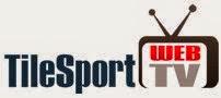 tile sport