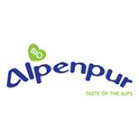 Collaborazione Alpenpur