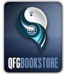 QFG BookStore