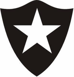 Botafogo sai na frente, Botafogo vira, mas Botafogo empata