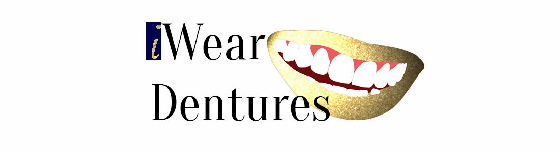 iWear Dentures