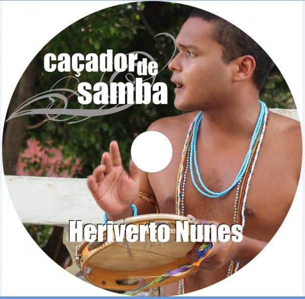 Heriverton Nunes