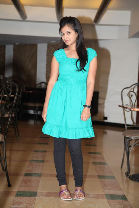lavanya new photo gallery
