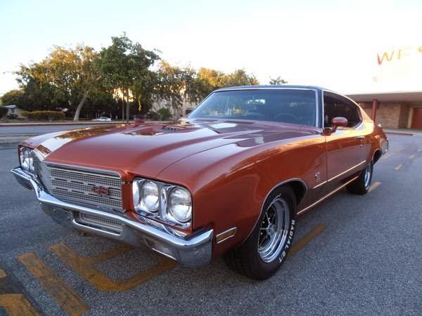 1971-Buick-Skylark-Gran-Sport-455.jpg