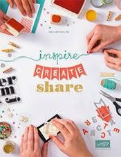 2014 - 2015 Idea Catalog