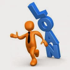 http://www.earnonlineng.com/2013/09/how-to-get-loan-online.html