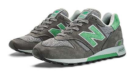 http://www.karmaloop.com/product/The-American-Rebel-1300-Sneaker-in-Grey-Green/381017