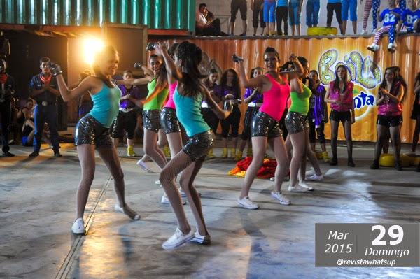 Vuelve-BAILA-FANTA-intercolegiado-baile-importante-Colombia