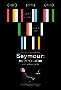 Download Seymour: An Introduction (HD) Full Movie