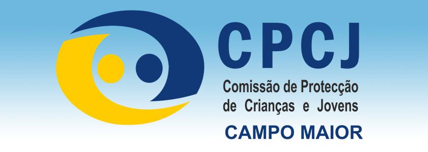 CPCJ Campo Maior